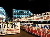 España: ¿reforma laboral exitosa?