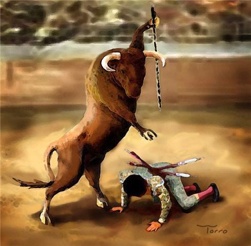 [Imagen: argumento-corridas-toros-son-un-arte-L-0cpf3Q.jpeg]