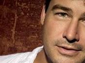 Kyle Chandler drama sobre Laden Kathryn Bigelows