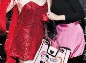 bolso solidario Betty Boop