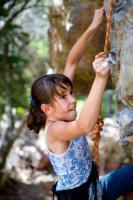 escalar1 Emprender es como escalar