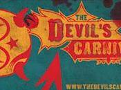 devil's carnival primer trailer
