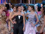 ANALIZANDO ALFOMBRA ROJA: Goyas 2012! Elige vestido favorito