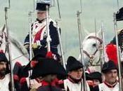 Arte Guerra. Batalla Waterloo