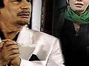 """""""derechos humanos"""" nueva Libia: asesinan presentadora televisión pro-Gadafi"""