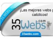 Blog Educación Religiosa 35web.com