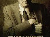 William Burroughs: Within