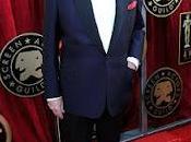 Oscar: Mejor Actor Secundario