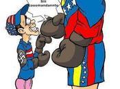 Capriles Chávez