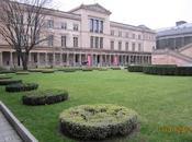 Museos Berlín (Neus Museum)