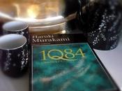 '1Q84' (Libros Haruki Murakami