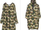 Marni para H&M.; Prendas colección mujer