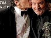Premios Goya 2012. Buen cine (apenas) nada