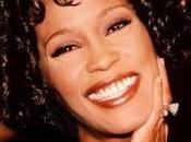 Homenaje Whitney Houston