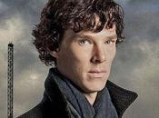 Sherlock Holmes podría tener acompañante femenina remake estadounidense