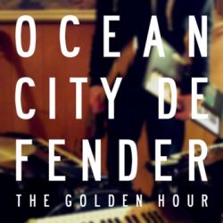 Ocean City Defender The Golden Hour Balance of Terror The Sporting Life 250x250 Ocean City Defender   The Golden Hour EP (2012)