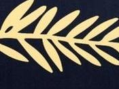 títulos para Cannes 2012 (parte