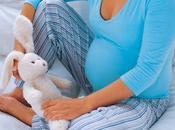 lucha madre tener parto respetado México, tras sufrir endometriosis
