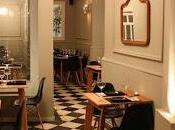 BOBO Restaurante