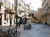 Barcelona recobrada