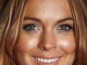 Lindsay Lohan dará vida Elizabeth Taylor