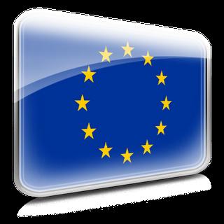 http://m1.paperblog.com/i/94/945859/convocado-el-105o-curso-sobre-union-europea-L-1NbLDY.png