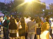 Fotos Festiquilla parque amistad
