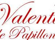 Valentín Mille Papillons