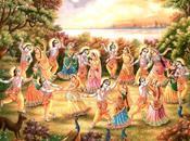 danza hindú africana