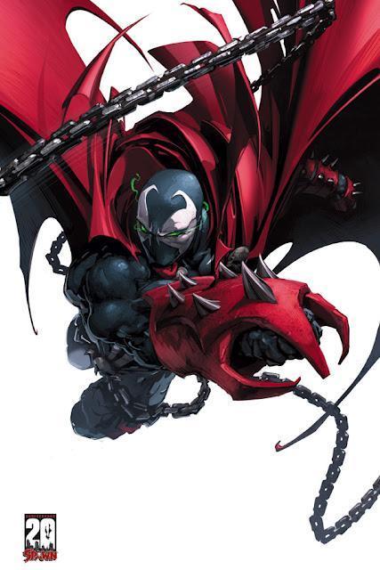 Marvel promociona la serie animada Ultimate Spider-Man con un cómic