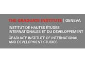 Becas Global South para programas residencia Suiza 2012