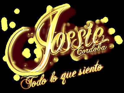 JOSSIE CORDOBA EXTRAORDINARIA...