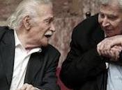 Carta oberta Mikis Theodorakis Manolis Glezos defensa Grècia, democràcia Europa