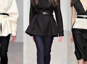London Emilio Morena Fall 2012