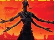 Taylor Kitsch Andrew Stanton quieren secuela John Carter