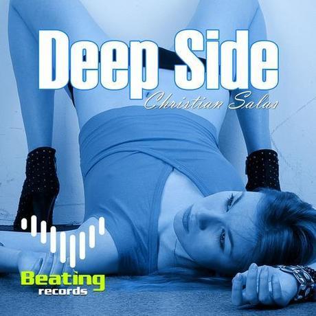 Beating y Gea Records, trance de altos vuelos