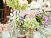 Diario boda: invitadas