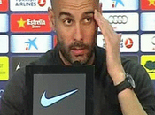 extraño caso renovación Guardiola