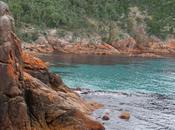 Tasmania, otro paraíso