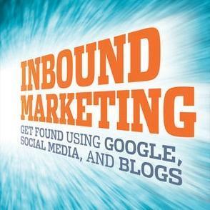 Inbound, la nueva forma de hacer marketing.