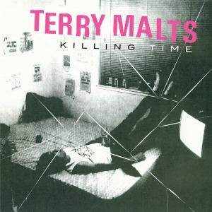 Terry Malts – Killing Time