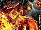 Ghost Rider: Espíritu Venganza Mark Neveldine Brian Taylor saludan Twitter Facebook