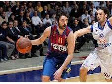 Barça alcanza cuartos final como primero grupo tras vencer Cantú domicilio (62-63)