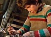 Reseñas cine: invención Hugo'