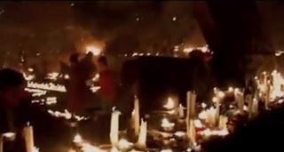 '4:44 Last Earth', polémica melancolía Abel Ferrara