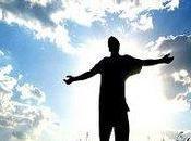 Espiritualidad laica, otra perspectiva