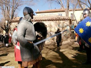 Teruel Fotos.