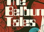 Belbury Poly Tales (Ghost Box,2012)