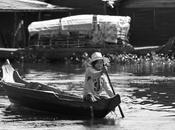 Battambang alrededores