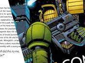 podéis, 1001 cómics debéis leer…
